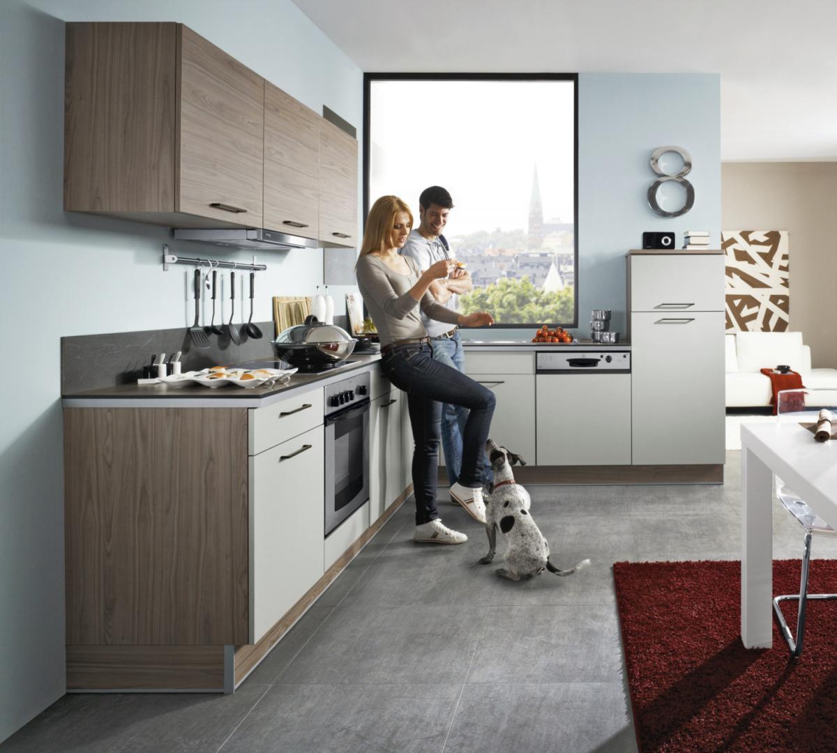 Küchenstudio gross, britz, eberswalde, barnim, cornelia lübke