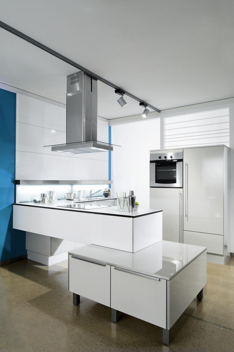 Gemütlich Capri Küche Alpträume Bilder - Ideen Für Die Küche ...